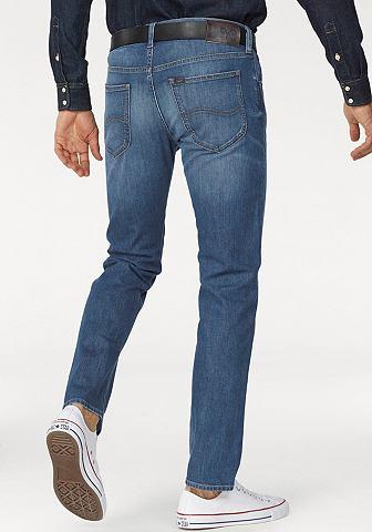 LEE ® джинсы »DAREN«