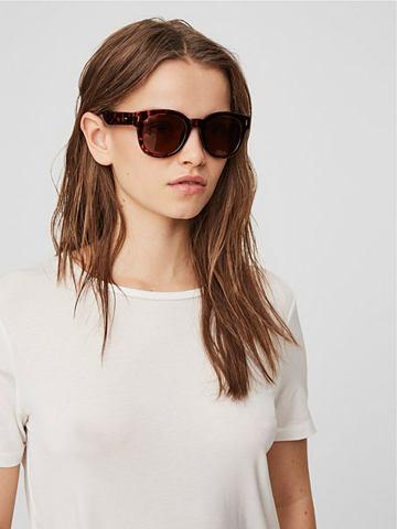 Классического стиля солнцезащитные очк...