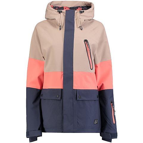 Куртка зимняя »Jeremy Jones Mist...