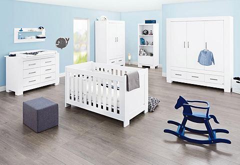 Babyzimmer (3-tlg) мебель детская &raq...