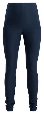 Casual брюки »Anna«