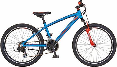 REX велосипед велосипед горный »...