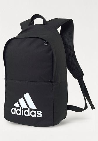 Рюкзак »CLASSIC рюкзак M«