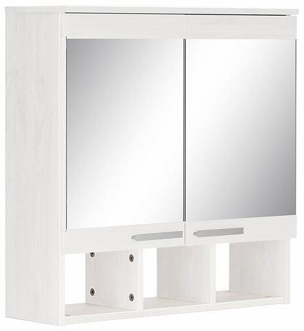 Шкаф с зеркалом »Josie« из...