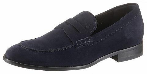 Туфли-слиперы »Kleitos«