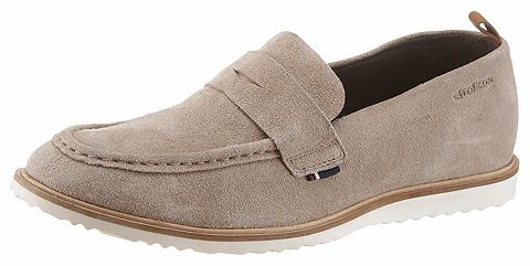 STRELLSON Туфли-слиперы »Brad«