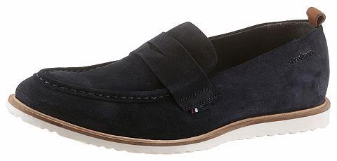 Туфли-слиперы »Brad«