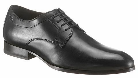 Ботинки со шнуровкой »Kleitos&la...