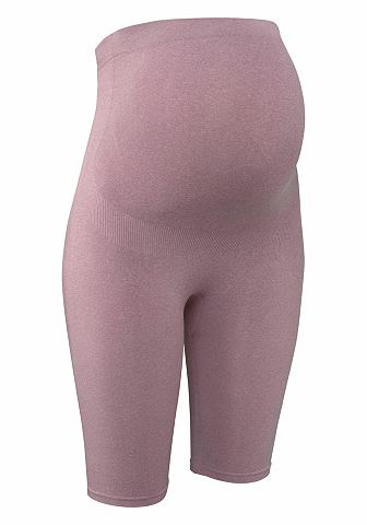Schwangerschaftslip с langem штанина