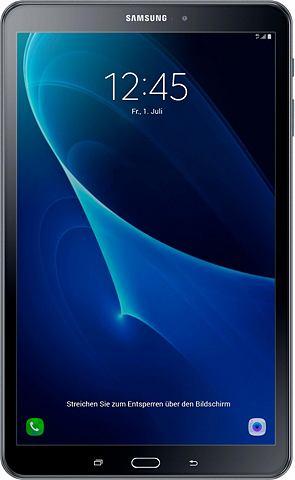 »Galaxy Tab A 10.1 LTE (2016)&la...