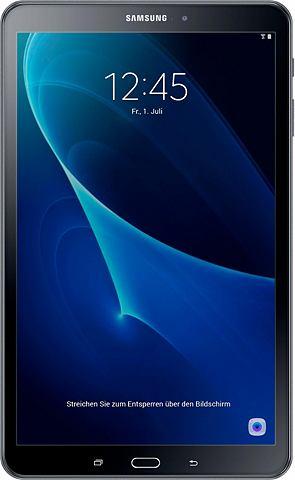 »Galaxy Tab A 10.1 Wi-Fi (2016)&...