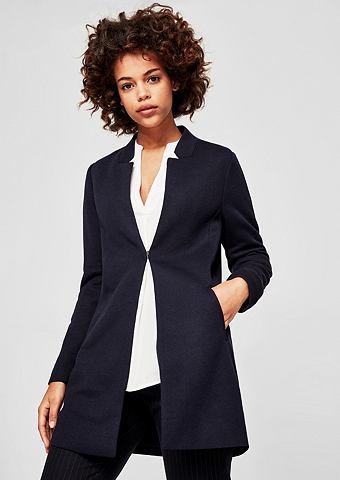 Eleganter пальто