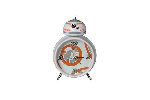 Аксесуары »Star Wars EP 8 BB-8 W...