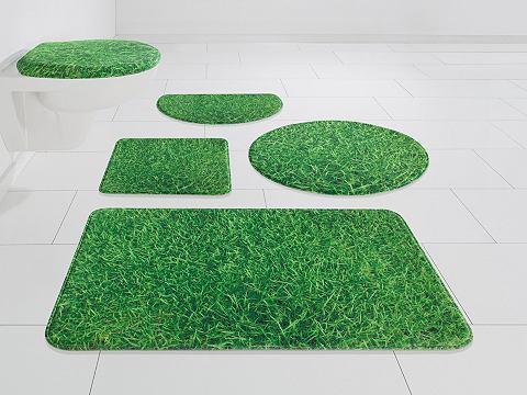 Коврик для ванной »Grass« ...