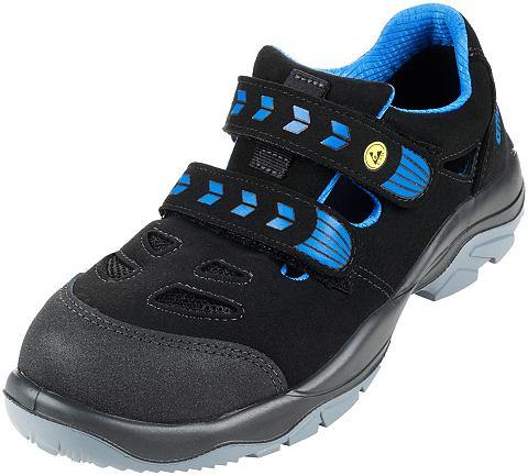 Защитные сандали »Alu Tec 360&la...