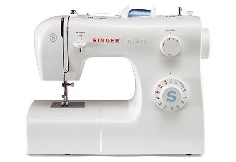 Швейная машина »Tradition? 2259&...