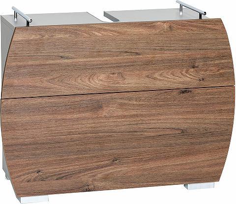 Шкафчик для ванной комнаты »Sunn...
