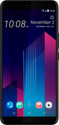 U11 Plus смартфон (1524 cm / 128 GB)