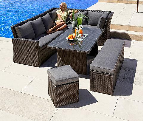 Садовая мебель »Mallorca« ...
