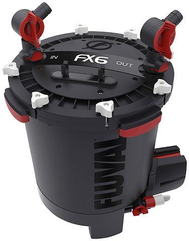 FLUVAL Аквариум фильтр »FX6 Außen...
