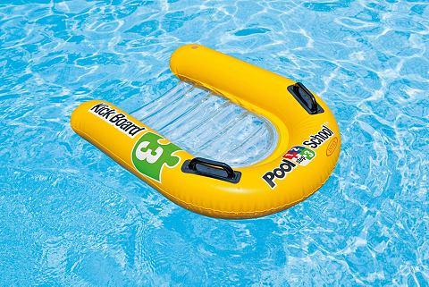 Доска для плавание »Kickboard ба...