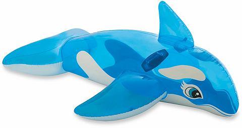INTEX Плавники Wal »Lil' Whale«