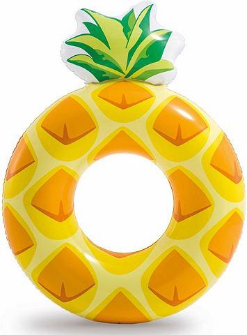 Надувной плот »Pineapple«