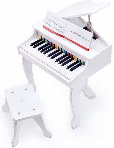 HAPE Детские музыкальный инструмент »...