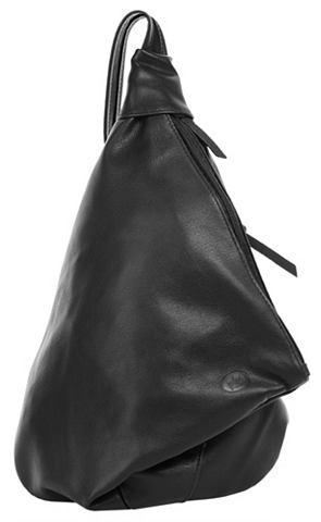 Piké рюкзак »FENICE«...