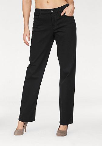 MAC Деликатный джинсы »Gracia«...