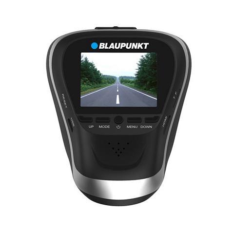BLAUPUNKT Digitaler Videorekorder Full-HD автомо...