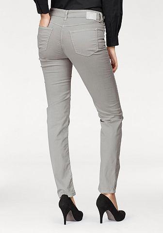 Gerade джинсы »Angela«