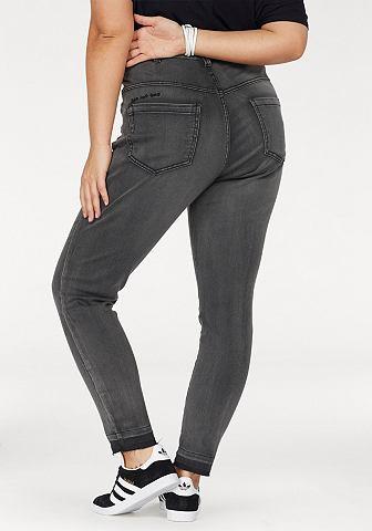 Узкие джинсы »Amy«