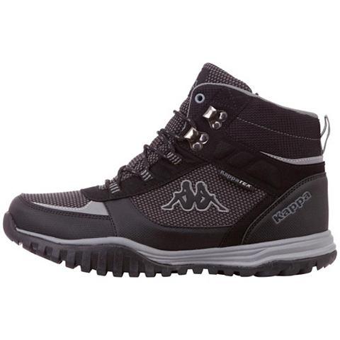 Ботинки походные »MOUNTAIN TEX&l...