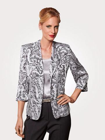 Рубашка-куртка из Ausbrennerqualit&aum...
