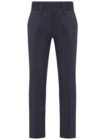 Regular форма - Webstoff брюки