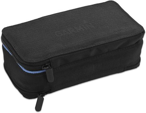 Сумка »Universal Carry All Case&...