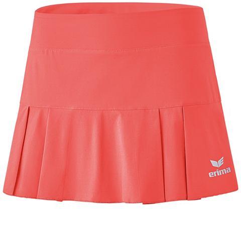ERIMA Masters юбка для женсщин