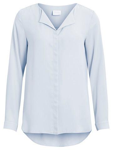 Женское скромный рубашка