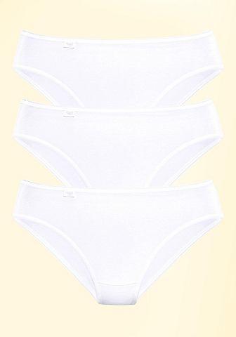 Джазовые брюки »24/7 Cotton&laqu...