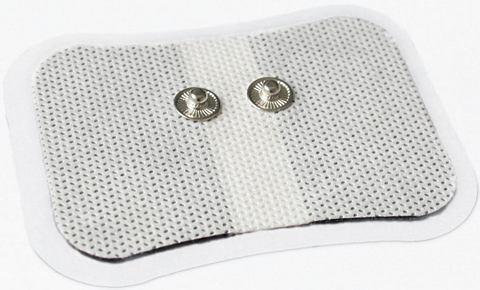 ® сменные подушечки для Mini TENS ...