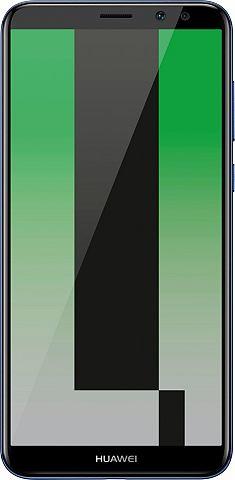 Mate 10 Lite смартфон (1497 cm / 59 Zo...