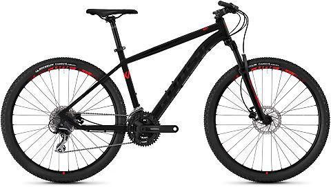 Велосипед горный »Kato 2.7 AL U&...