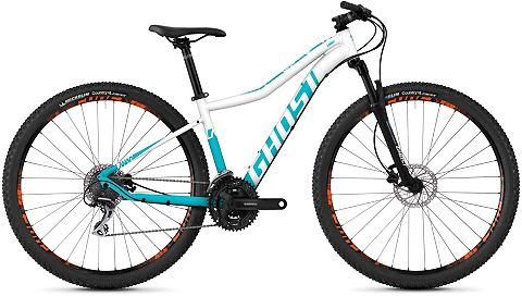 Велосипед горный »Lanao 2.9 AL W...