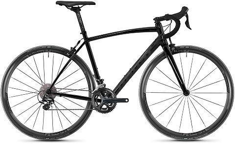 Велосипед гоночный »Nivolet 2.8 ...