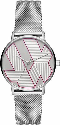 Часы »AX5549«