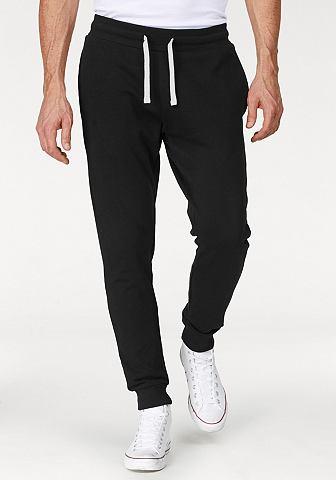 Jack & Jones брюки спортивные &raq...