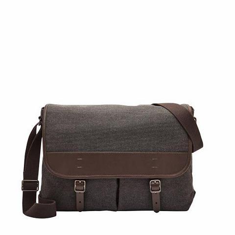 Messenger сумка »BUCKNER«
