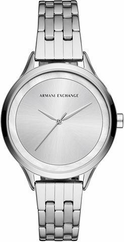 Часы »AX5600«