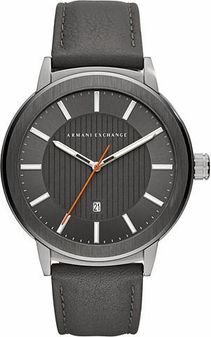 Часы »AX1462«